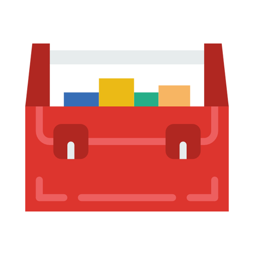Dent removal icon